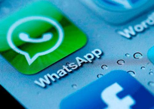 WhatsApp permitirá recuperar archivos de hasta tres meses de antigüedad