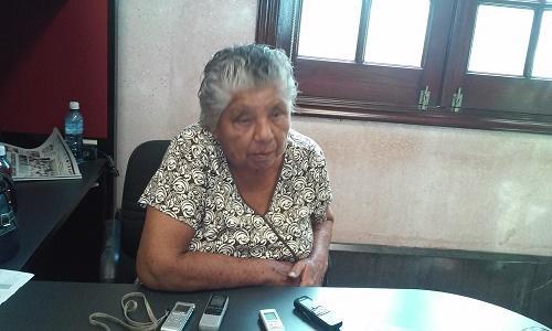 Se desploma 40 % matanza en rastro municipal de Tampico