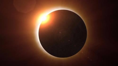 ¡Sorprendente! En agosto las personas se sentirán más livianas: NASA