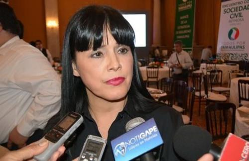 Salida de Mario Leal no perjudica al PRI