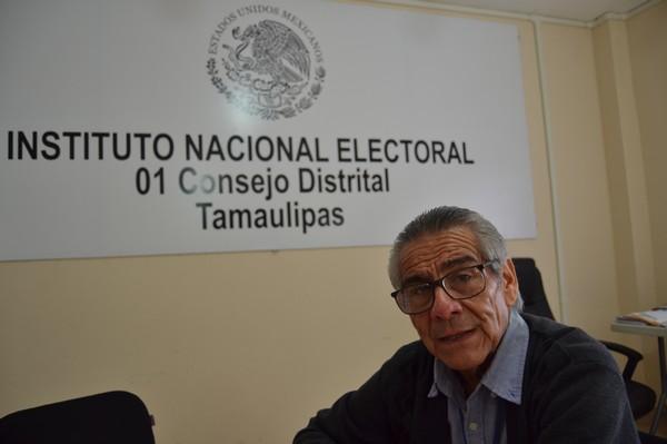 Puebla, con 190 víctimas mortales en accidentes viales, es lugar 10