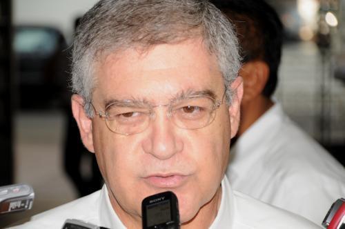 Protesta Tamaulipas por muerte de neolaredense