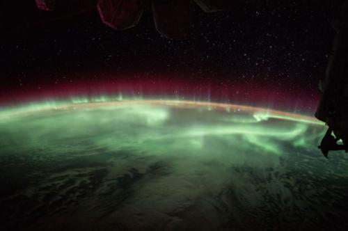Fenómeno magnético podría dejar inhabitables estas zonas de la Tierra