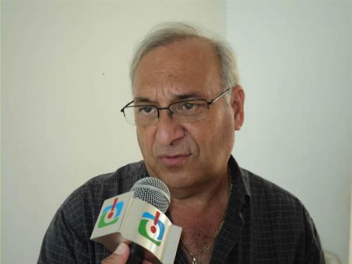 Justifican ausencia de funcionarios de primer nivel en Madero