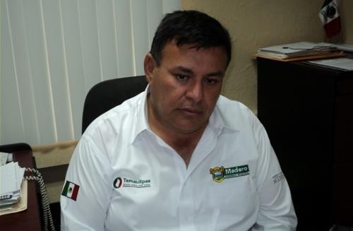 10 millones de pesos autorizó el cabildo de Madero para pavimentación y obras en escuelas