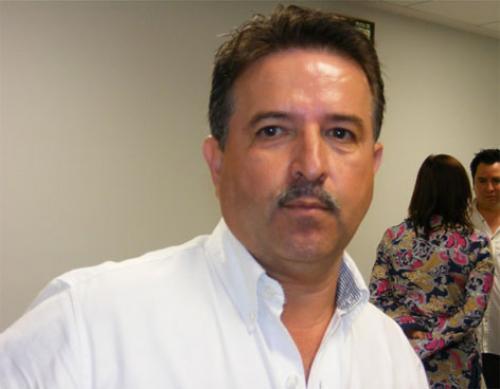 www enlineadirecta info com: