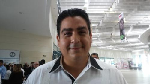 Lanzan plan para combatir violencia en Reynosa