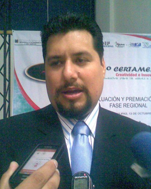 Tecnológico de Madero trabaja en horario normal