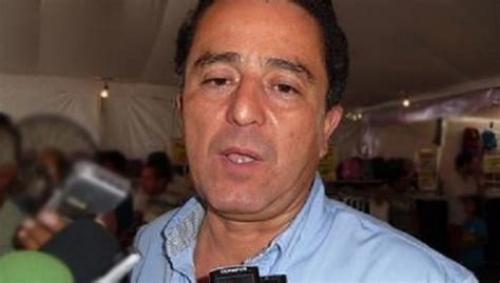 Va Miguel Ángel Chávez como propuesta para presidente del IETAM