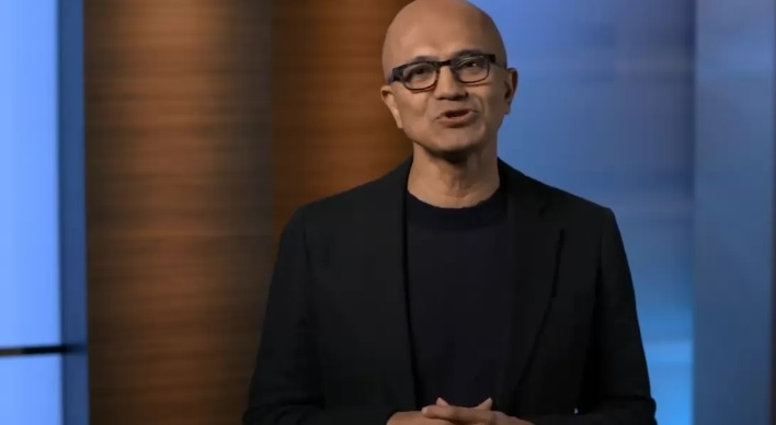 Microsoft invertirá 1,100 mdd para digitalizar México
