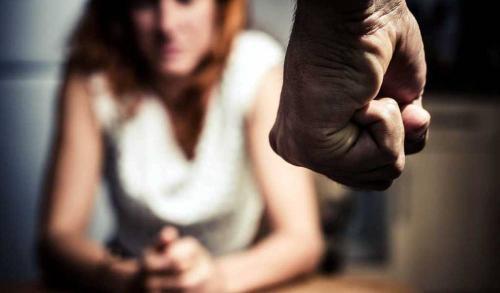 Municipios firmarán acuerdo buscando combatir violencia contra la mujer