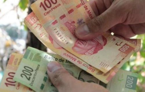 Patrones deben pagar utilidades antes del 20 de mayo