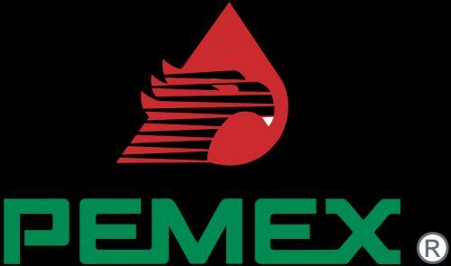 Gobierno inyecta 5 mil millones de dólares a Pemex, refinancia deuda