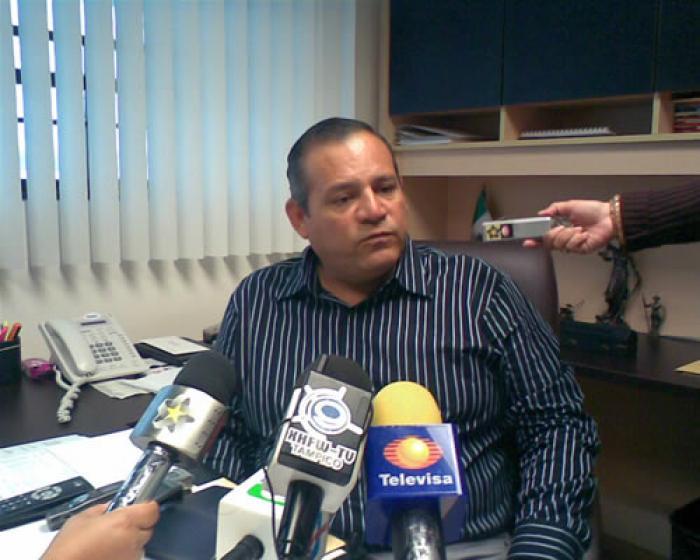 Tecmed seguirá dejando deuda al municipio