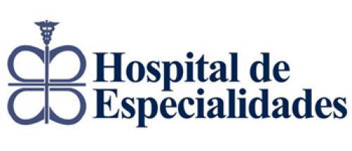 Se recuperan hospitales privados del turismo médico