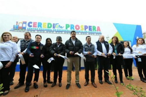 Tamaulipas en el Top 5 de diabetes en México