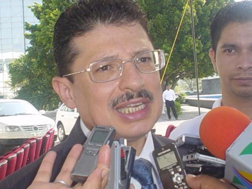 Falta de capacidad y profesionalización fue el causante del problema en el CEDES Altamira: Morelos Canseco