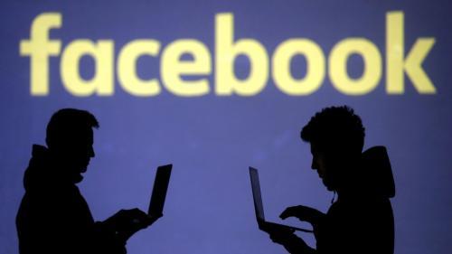 Facebook demandará verificación de identidad para publicidad política