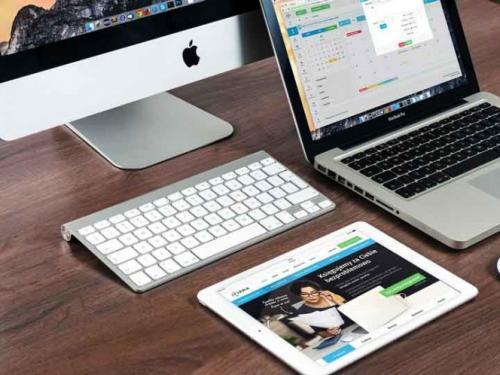 Apple confirma que sus dispositivos son vulnerables a hackeo de información