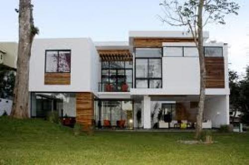 Invierte Imvisu 20 millones de pesos en construcción de casas