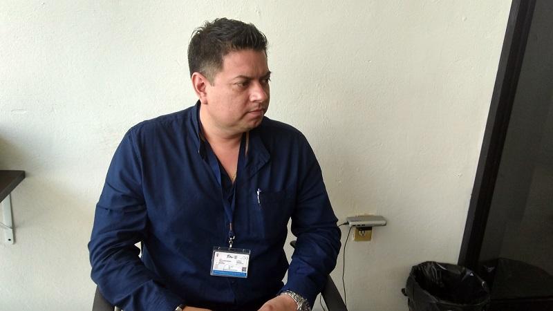 En Altamira se reforzará cerco sanitario en colonias colindantes con Tampico