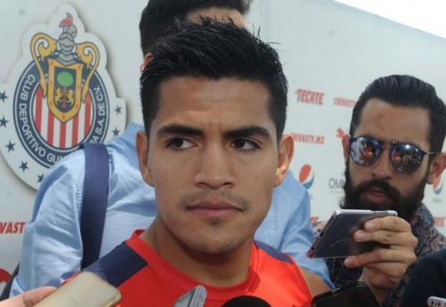 Tigres venció 1-0 a Chivas y es Campeón de Campeones