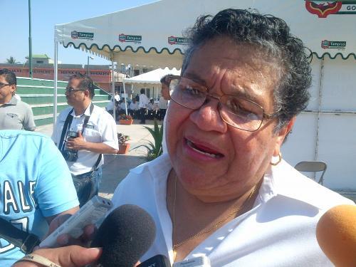 Limitado el pago de  tiempo extra en el  ayuntamiento de  Tampico