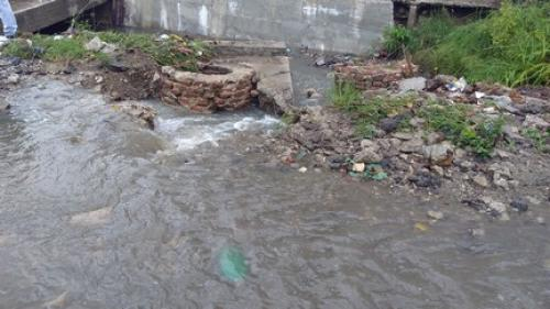 Sin afectaciones la población de Altamira por lluvias