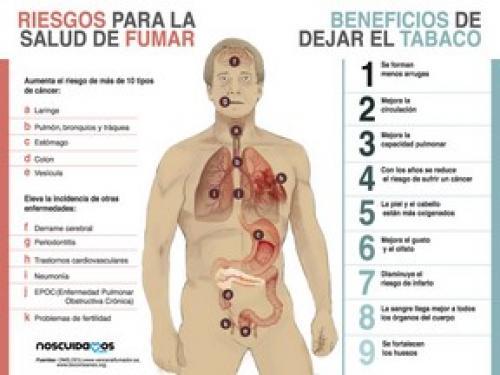 Dyufaston a varikoze de las extremidades inferiores
