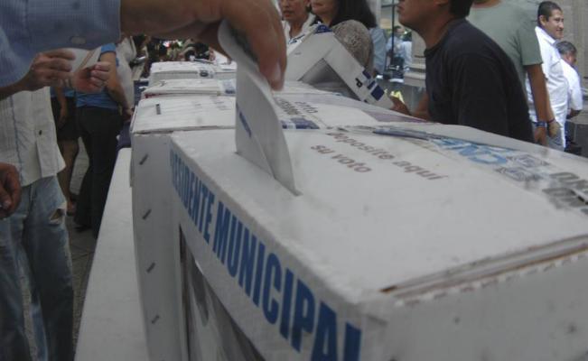 Fepade y Tribunal Electoral blindan elecciones en la Ciudad de México