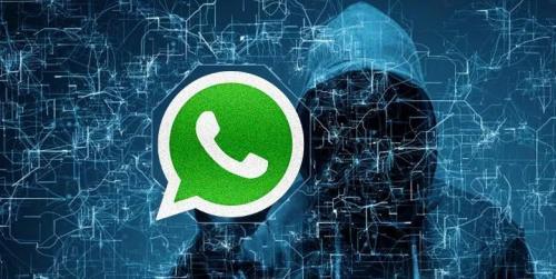Modificarán la edad mínima para poder usar Whatsapp