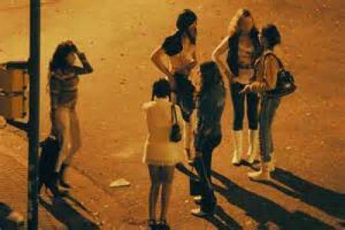 prostitutas marconi ex prostitutas