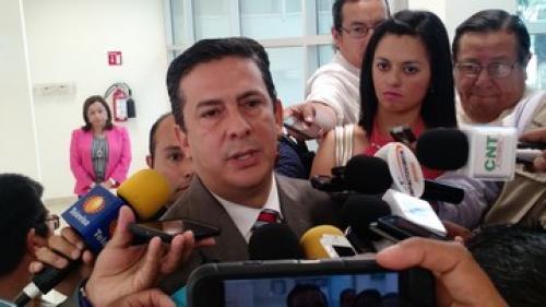 Necesario agilizar los mecanismos de alerta ante violencia: Ramos Salinas
