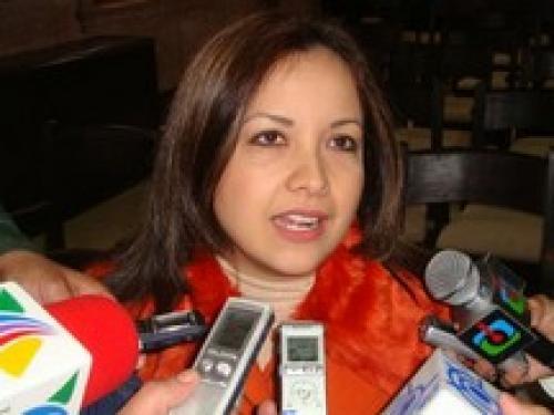 30 millones de pesos generó en Madero el programa El Buen Fin