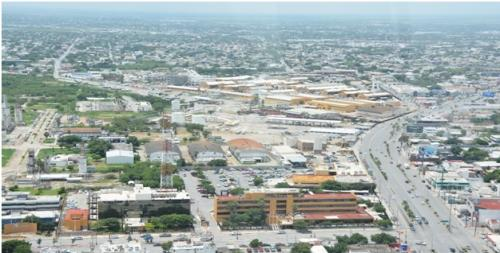 Realizará Pemex macro simulacro de terremotos; Michoacán se sumará