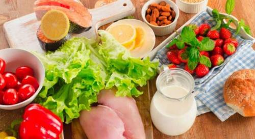 Consumo de vitamina B podría provocar cáncer pulmonar según estudio