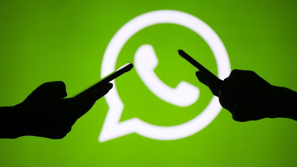 WhatsApp: conoce su nueva función con la que pagarás por la app