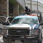 """""""Policías y no militares más denunciados"""": ADHI"""