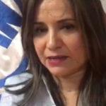 Diputada del PAN plantea la no legalización del aborto