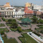 Todavía peligran 5 municipios por Covid en Tamaulipas