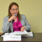 Van por una elecciones sin violencia de género y sin discriminación