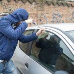 Pandemia aumenta el delito de robo en Tamaulipas