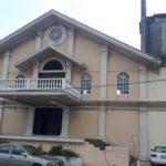 Falso presbítero será denunciado por fraude, cobra hasta 3 mil pesos por matrimonios.y bautizos
