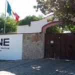 Ofrece INE sueldo de hasta 12 mil pesos