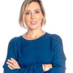 Pilar Gómez ya es alcaldesa de Victoria