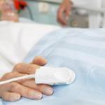 Dengue cifras que alarman reportan 246 casos semanales