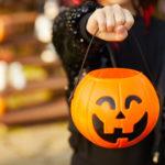 Llaman ano exponer a los hijos en la calle por Halloween