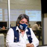 COVID-1933,292 positivos acumulados en Tamaulipas