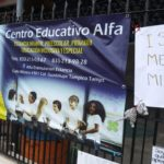 ISSSTE pide a Centro Educativo Alfa que le regrese 800 mil pesos