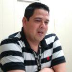 Van 98 trabajadores del ISSSTE contagiados de COVID, 3 decesos